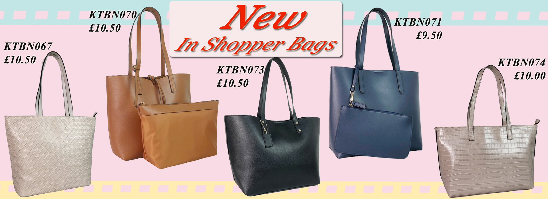 New_in_shopperbags