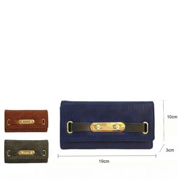 Anneli Belt Purse