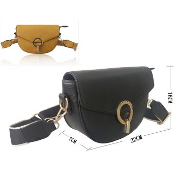 Clarice fashion shoulder bag