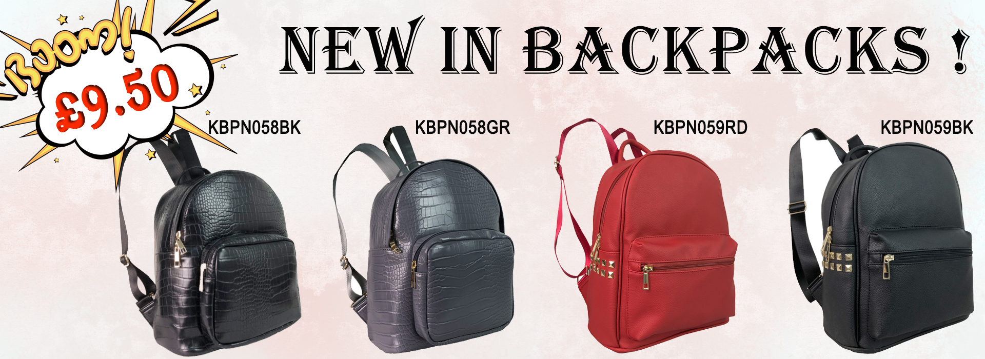 New_in_backpacks